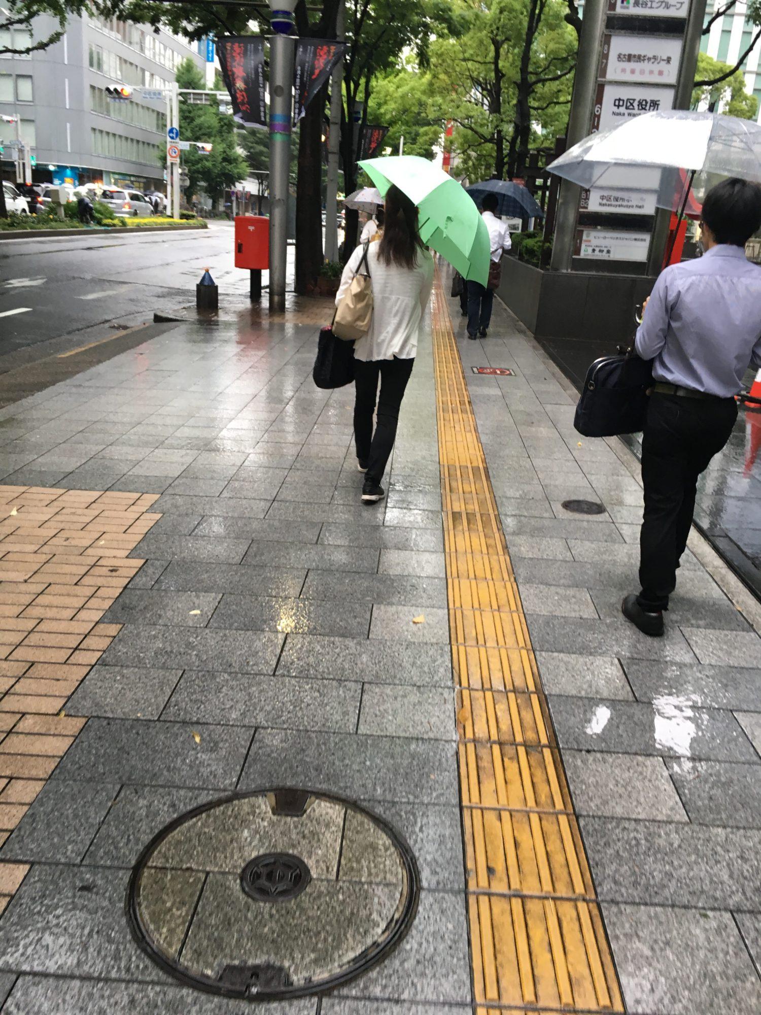 梅雨180620